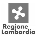 regione-lombardia01