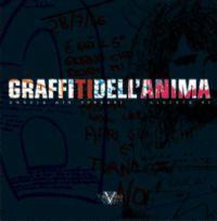 grande_graffiti_dell_anima