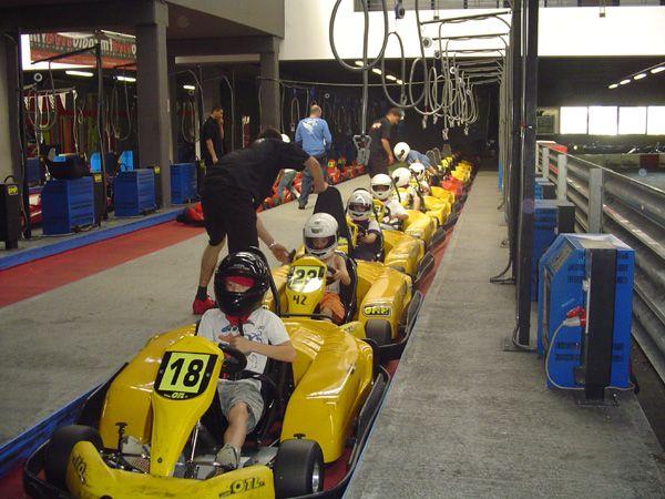 grande_2009_autodromo_001