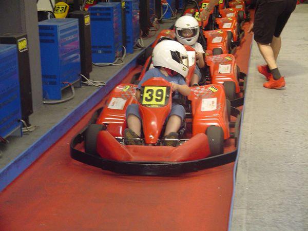 grande_2009_autodromo_004