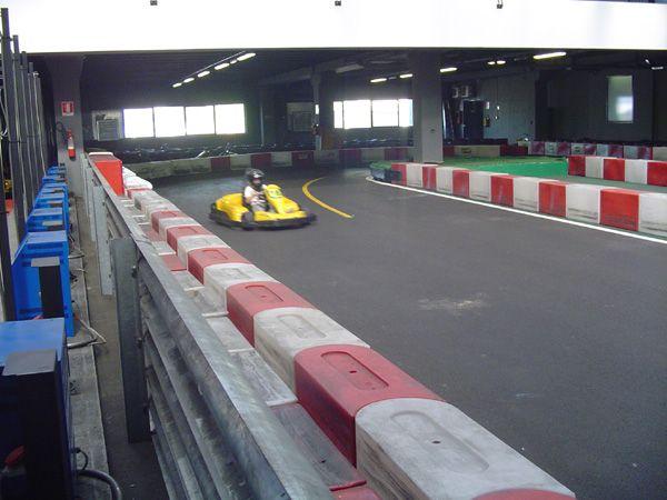 grande_2009_autodromo_005