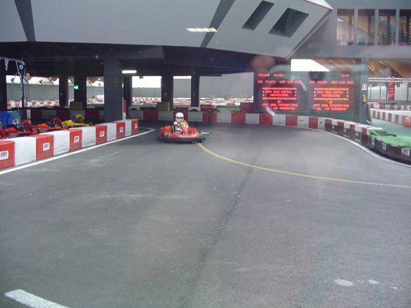 grande_2009_autodromo_006