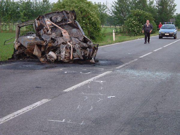 grande_2009_polizia_stradale_002
