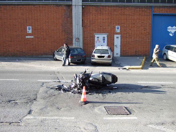 grande_2009_polizia_stradale_008
