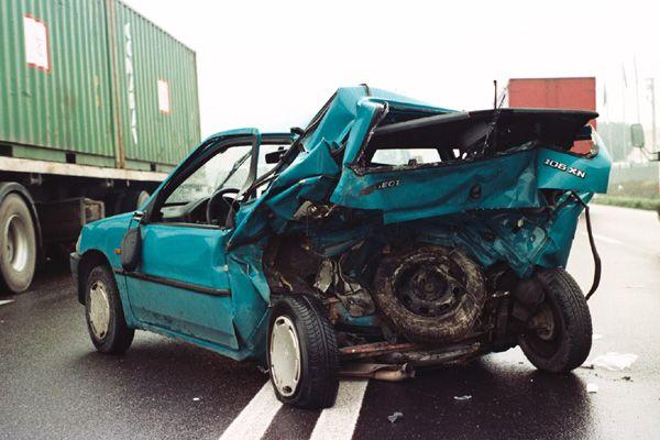 grande_2009_polizia_stradale_017
