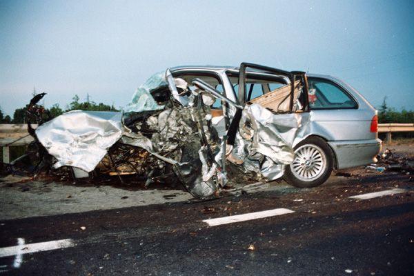 grande_2009_polizia_stradale_018