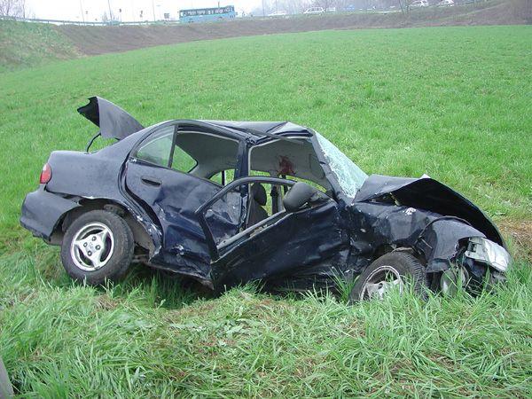 grande_2009_polizia_stradale_019