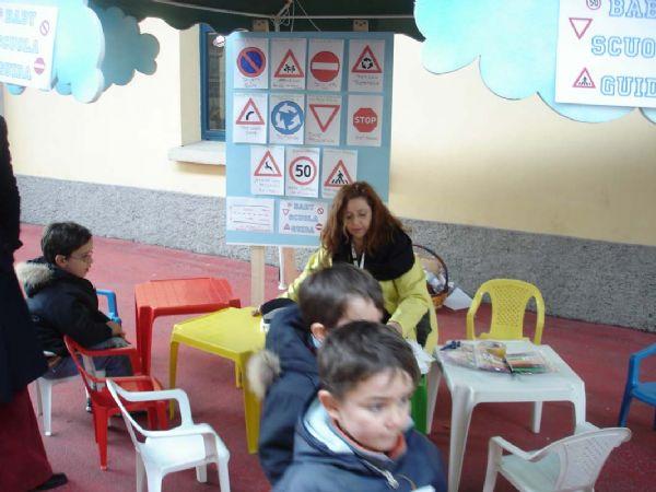 grande_baby-scuola-guida