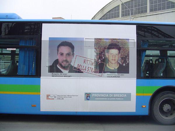 grande_autobus_05