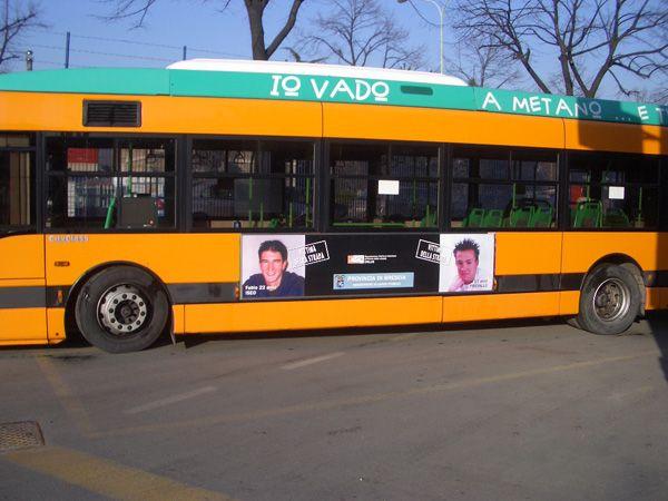 grande_autobus_06