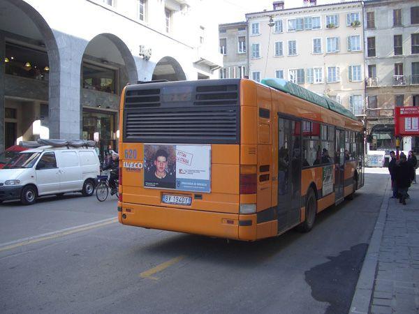 grande_autobus_07