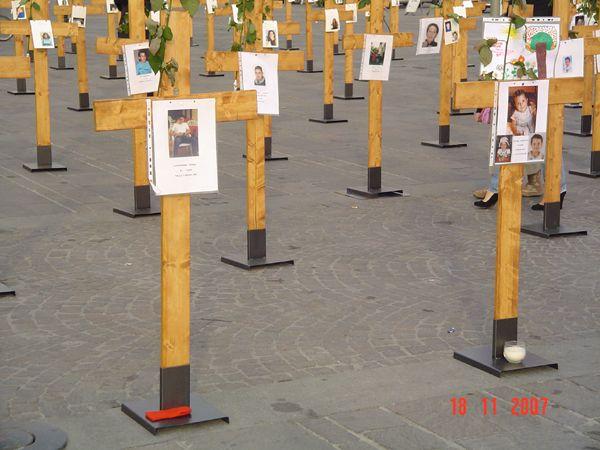 grande_manifestazione_delle_croci__travagliato_2007_002