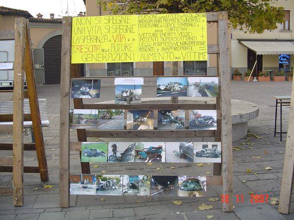 grande_manifestazione_delle_croci__travagliato_2007_006