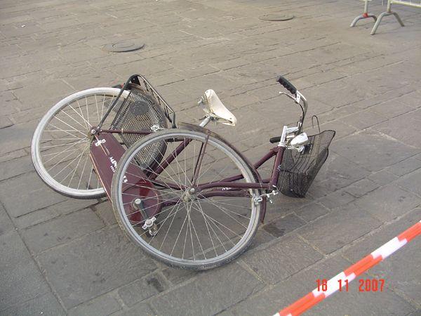 grande_manifestazione_delle_croci__travagliato_2007_009