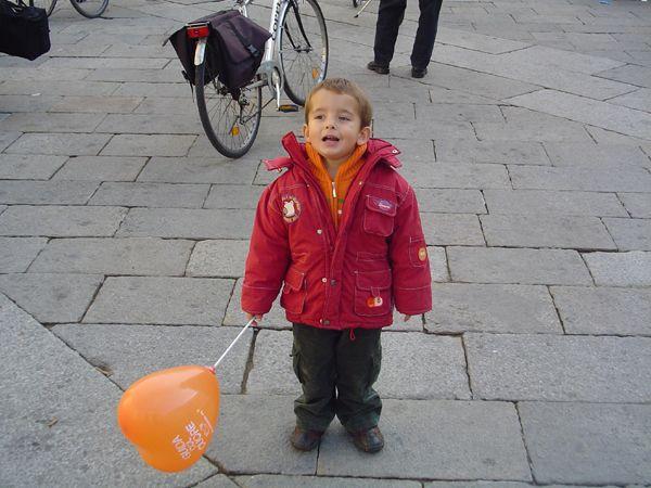 grande_manifestazione_delle_croci_brescia_2006_021